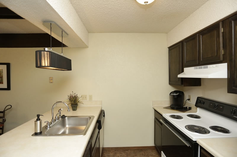Windham Court | Apartments for Rent in Wichita KS
