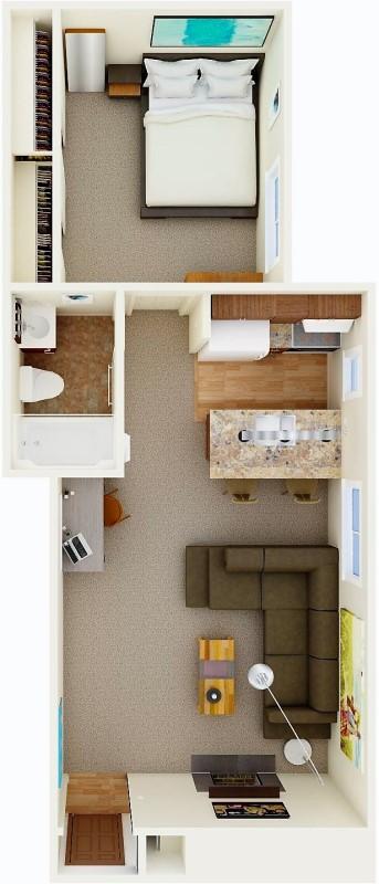 3 Bedroom Apartments Wichita Ks Bennington Place Apartments Als Wichita Ks 2 Bedrooms 550